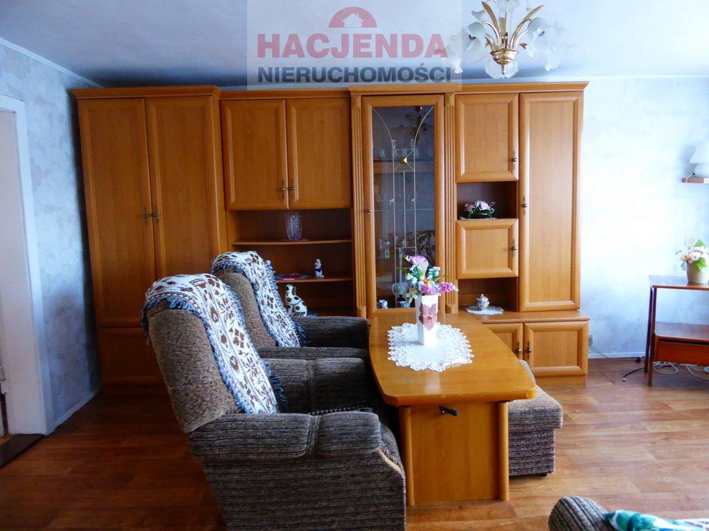 Dom na sprzedaż Tanowo  57m2 Foto 8