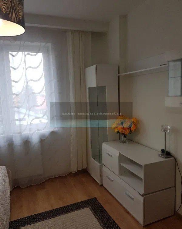 Mieszkanie trzypokojowe na sprzedaż Ząbki, Józefa Wybickiego  62m2 Foto 12