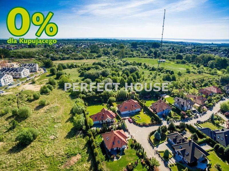 Działka inwestycyjna na sprzedaż Szczecin  30168m2 Foto 6