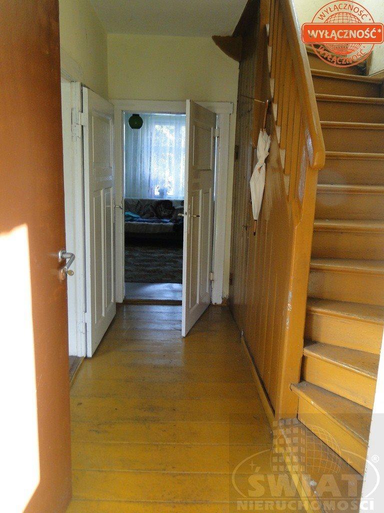 Dom na sprzedaż Tatynia  121m2 Foto 2