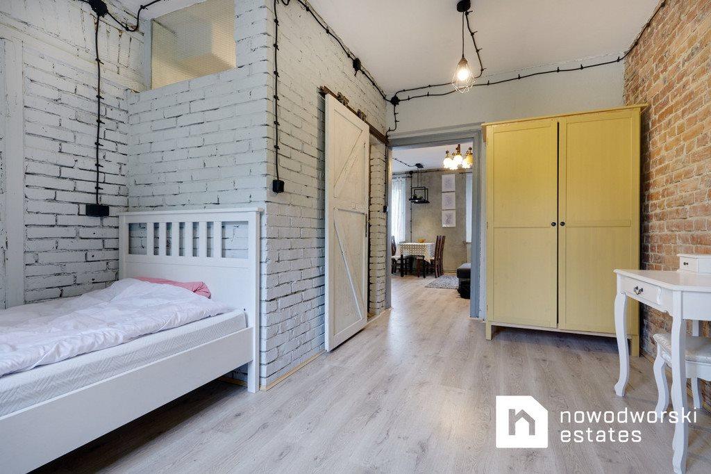 Mieszkanie na sprzedaż Katowice, Ligota, Zgody  130m2 Foto 10