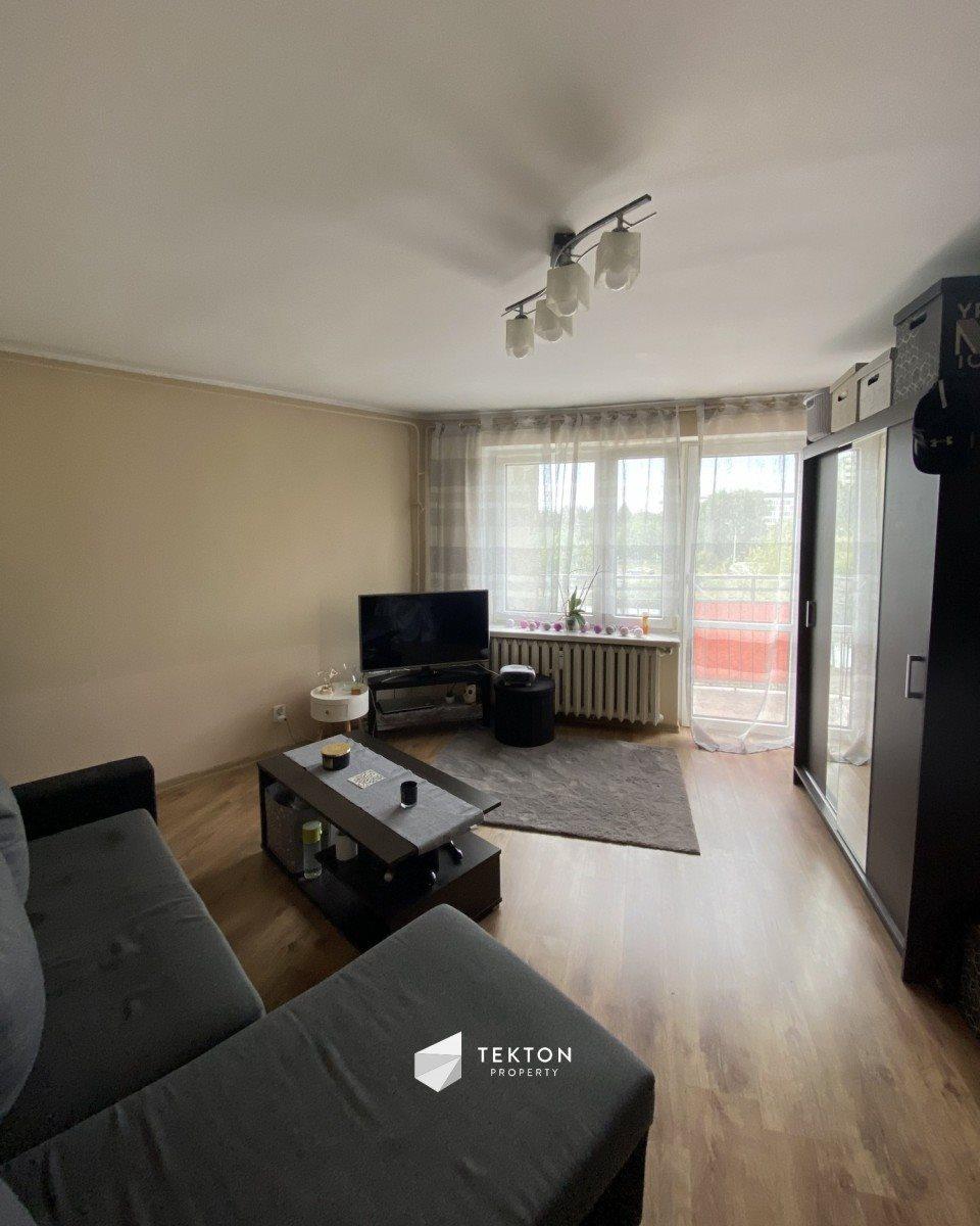 Mieszkanie czteropokojowe  na sprzedaż Poznań, Winiary, Winiary  77m2 Foto 6