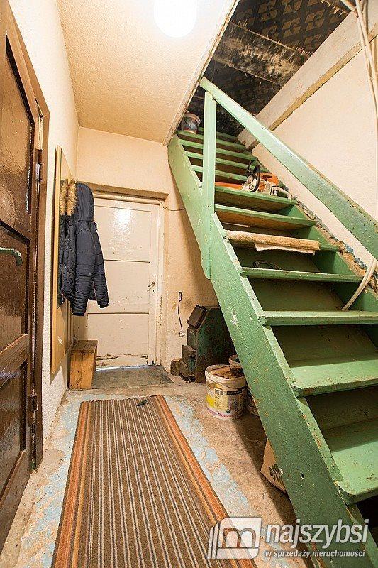 Dom na sprzedaż Banie, obrzeża  68m2 Foto 11