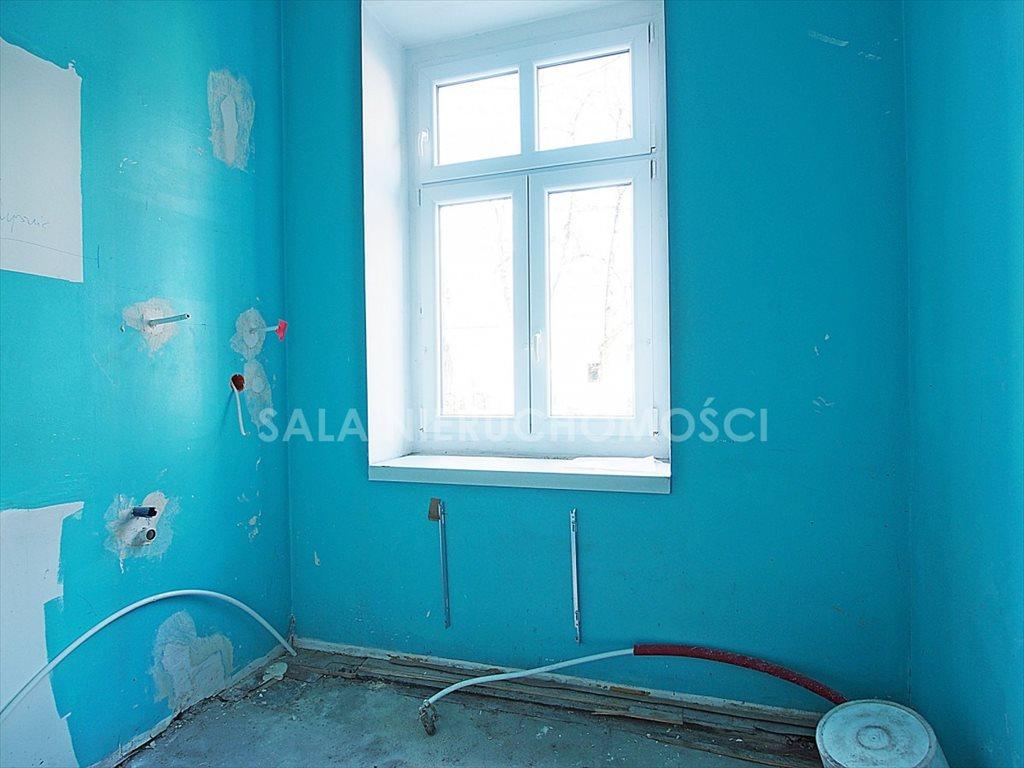 Mieszkanie dwupokojowe na sprzedaż Bydgoszcz, Śródmieście  48m2 Foto 4