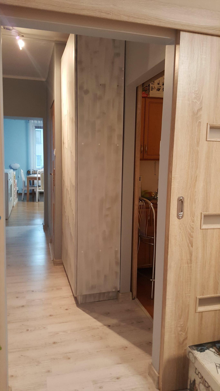 Mieszkanie dwupokojowe na sprzedaż Gliwice, Łabedy, Wrześniowa 2b  60m2 Foto 7