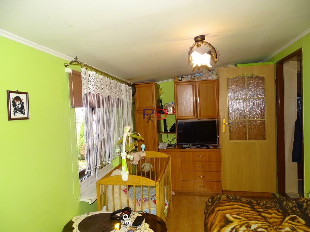 Dom na sprzedaż Kidałowice  110m2 Foto 4