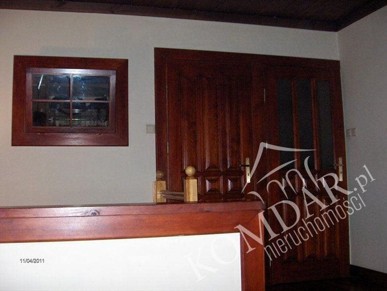 Mieszkanie trzypokojowe na sprzedaż Marki, Kosynierów  81m2 Foto 8