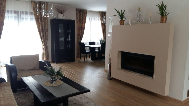 Dom na sprzedaż Łódź, Widzew, wacława 48  189m2 Foto 1