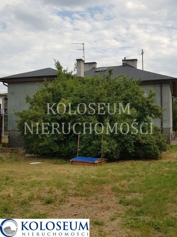 Działka budowlana na sprzedaż Warszawa, Ursus  944m2 Foto 5