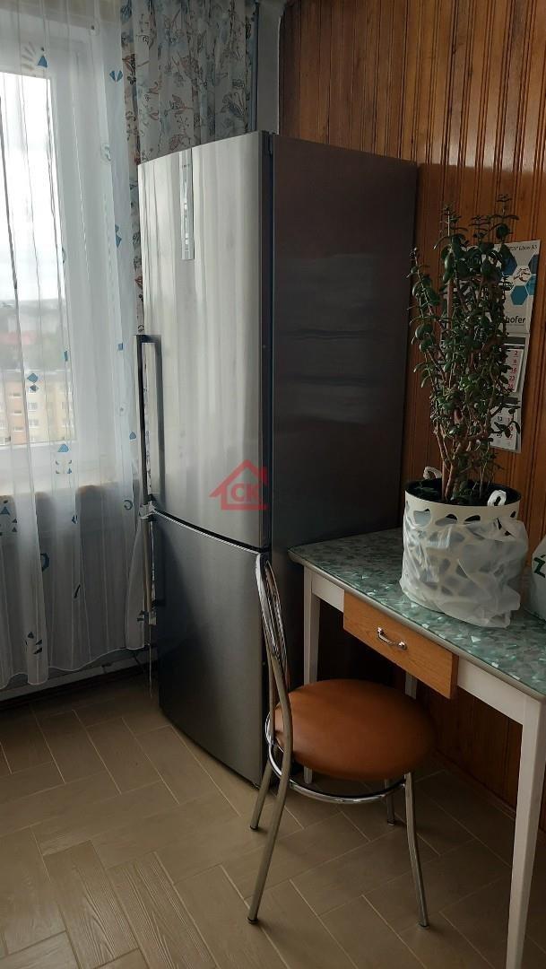 Mieszkanie dwupokojowe na sprzedaż Kielce, Jagiellońskie, Jagiellońska  49m2 Foto 5