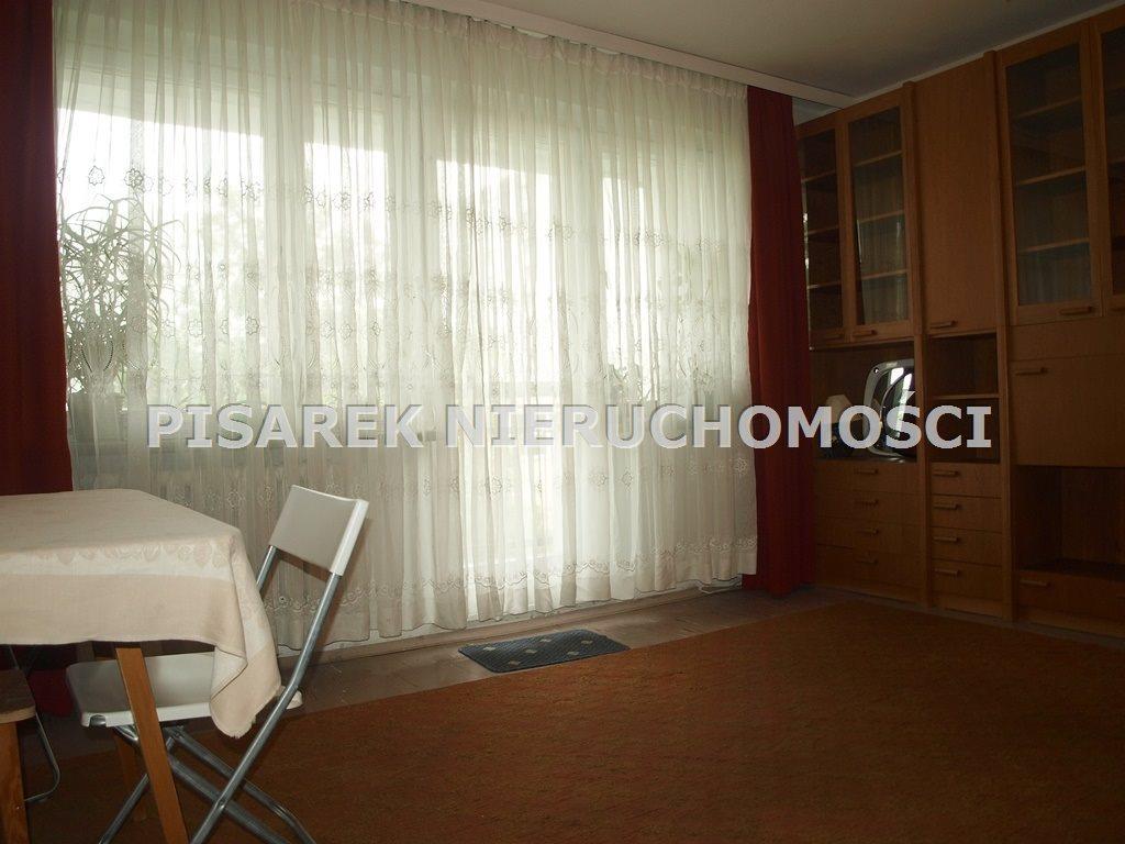 Mieszkanie dwupokojowe na wynajem Warszawa, Ursynów, Natolin, Meander  52m2 Foto 11