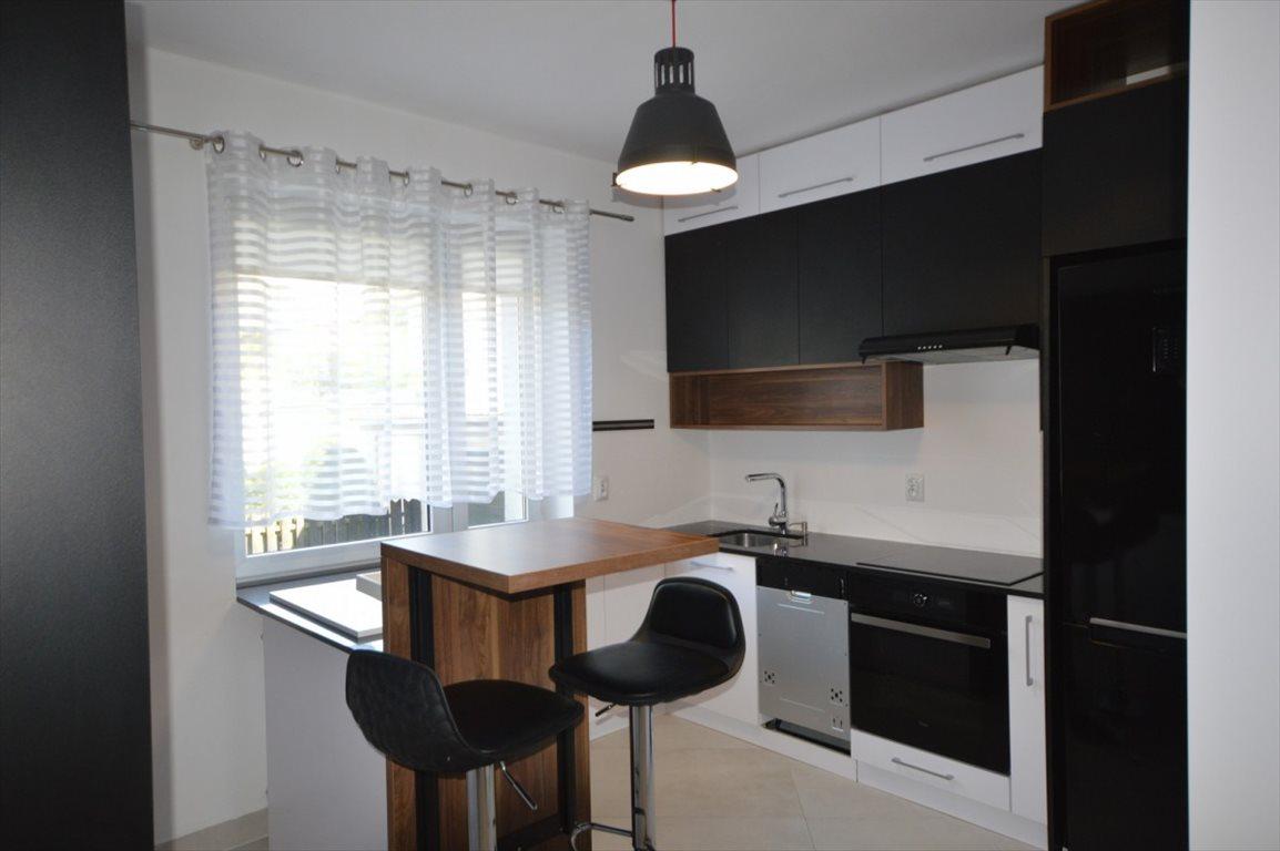 Mieszkanie dwupokojowe na sprzedaż Lublin, Dziesiąta  88m2 Foto 1