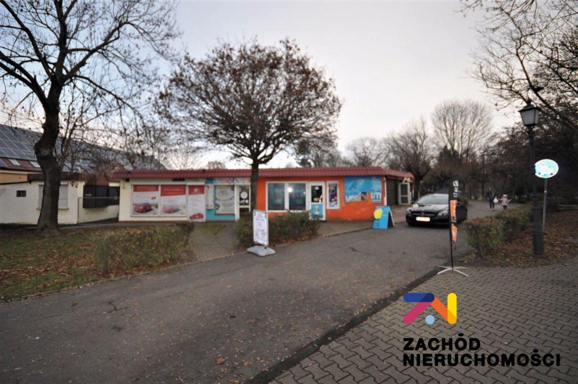 Lokal użytkowy na sprzedaż Świebodzin  2108m2 Foto 3