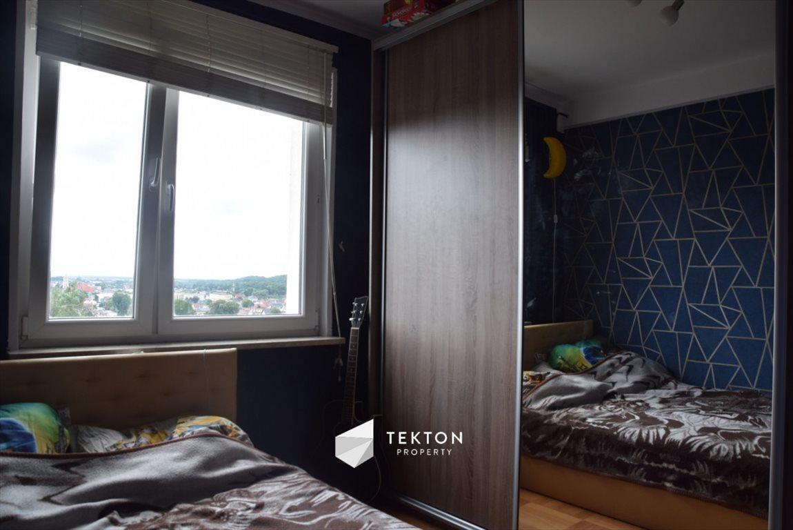 Mieszkanie trzypokojowe na sprzedaż Wejherowo, Wejherowo-Nanice, Jana Kochanowskiego  61m2 Foto 7