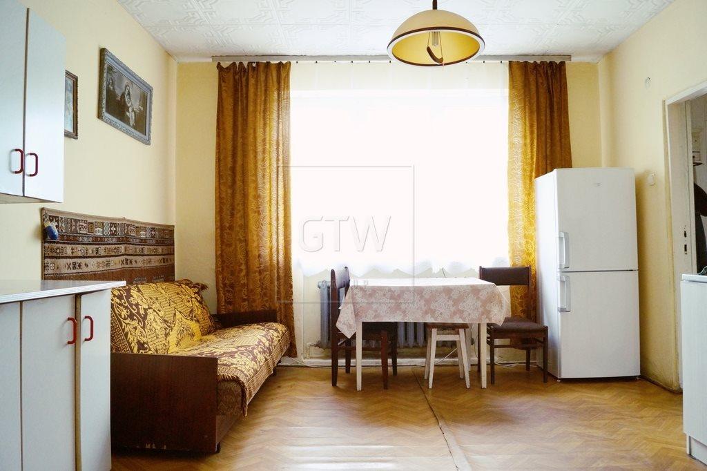 Dom na sprzedaż Stamirowice  100m2 Foto 7