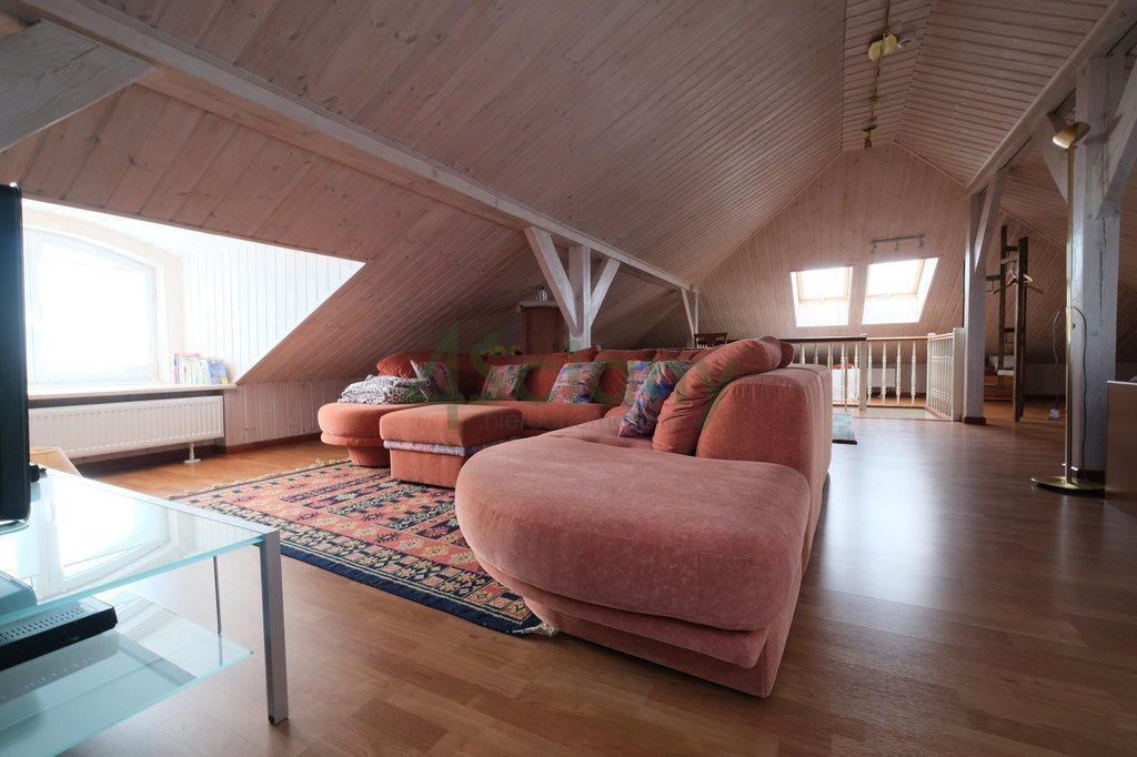 Dom na sprzedaż Konstancin-Jeziorna  370m2 Foto 13