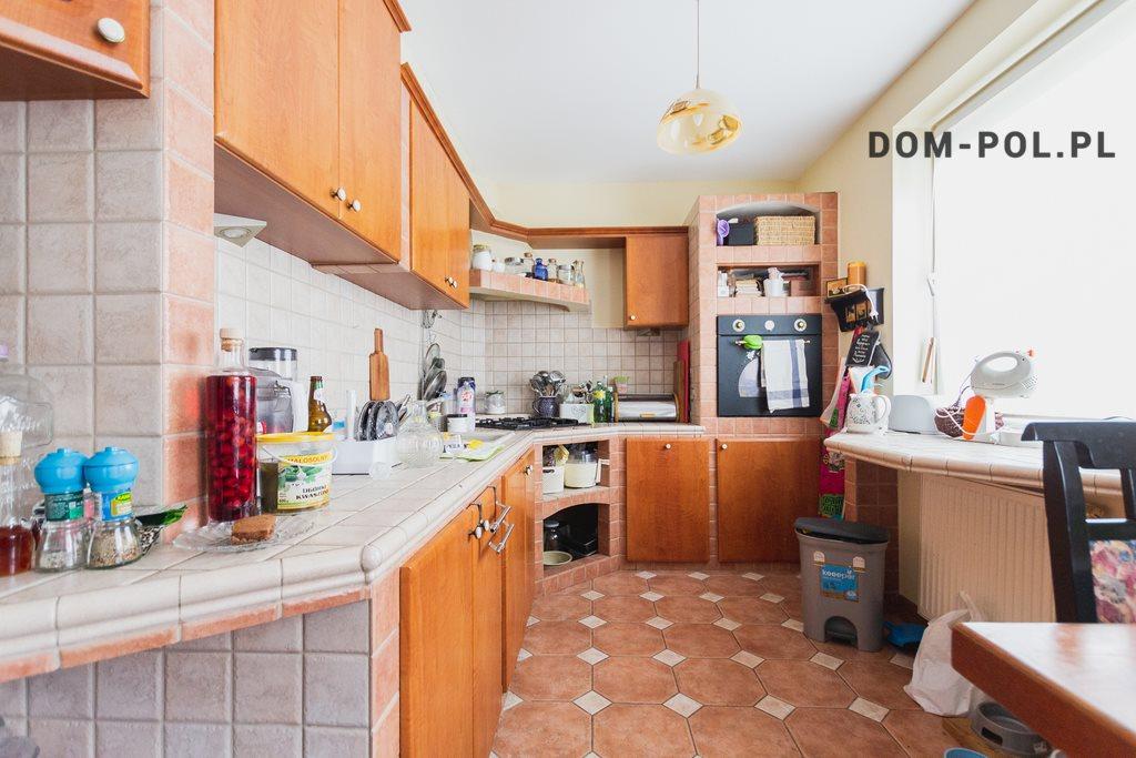Mieszkanie czteropokojowe  na sprzedaż Lublin, Helenów  134m2 Foto 6