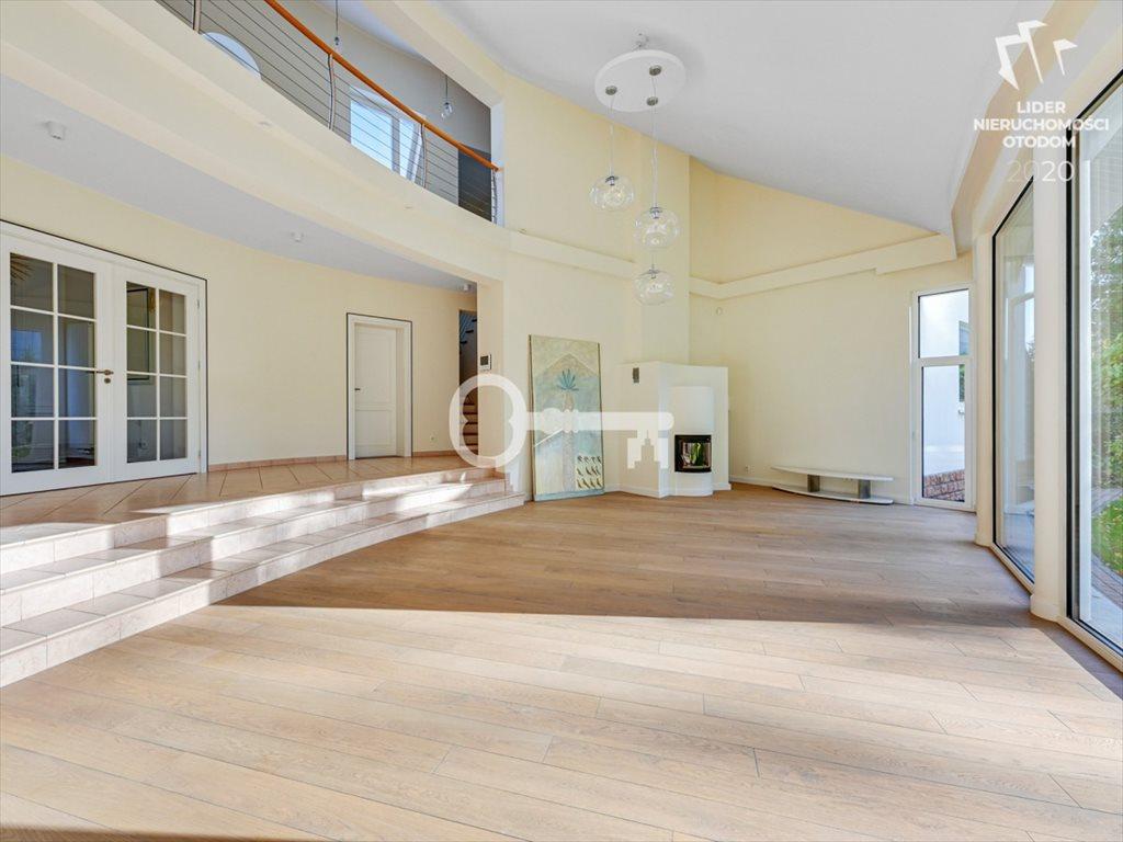 Dom na sprzedaż Gdynia, Orłowo, Inżynierska  401m2 Foto 4