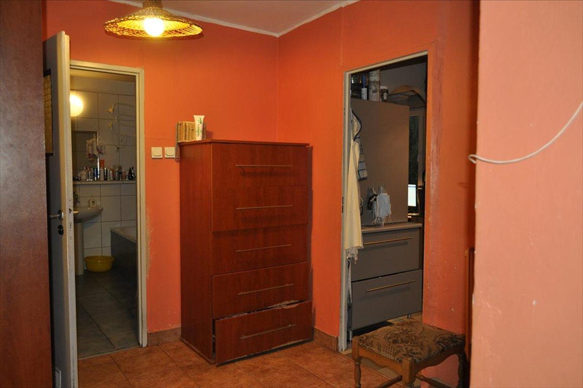 Mieszkanie trzypokojowe na sprzedaż Sosnowiec, Zagórze, Koszalińska  71m2 Foto 3