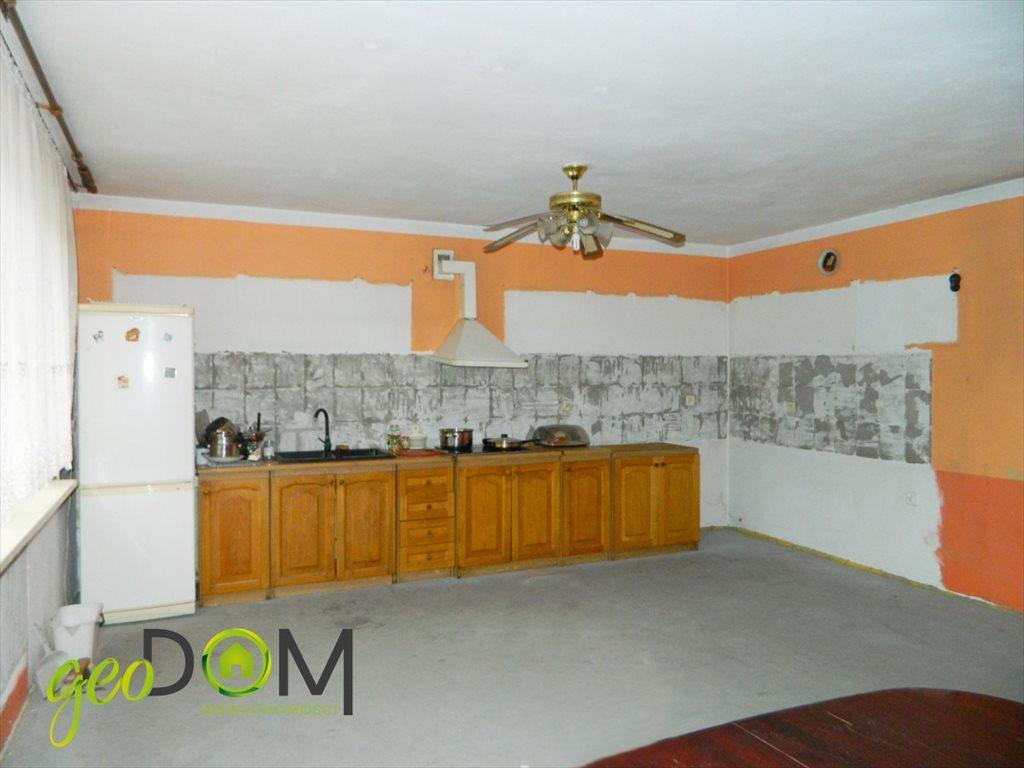 Dom na sprzedaż Biała Podlaska  300m2 Foto 10