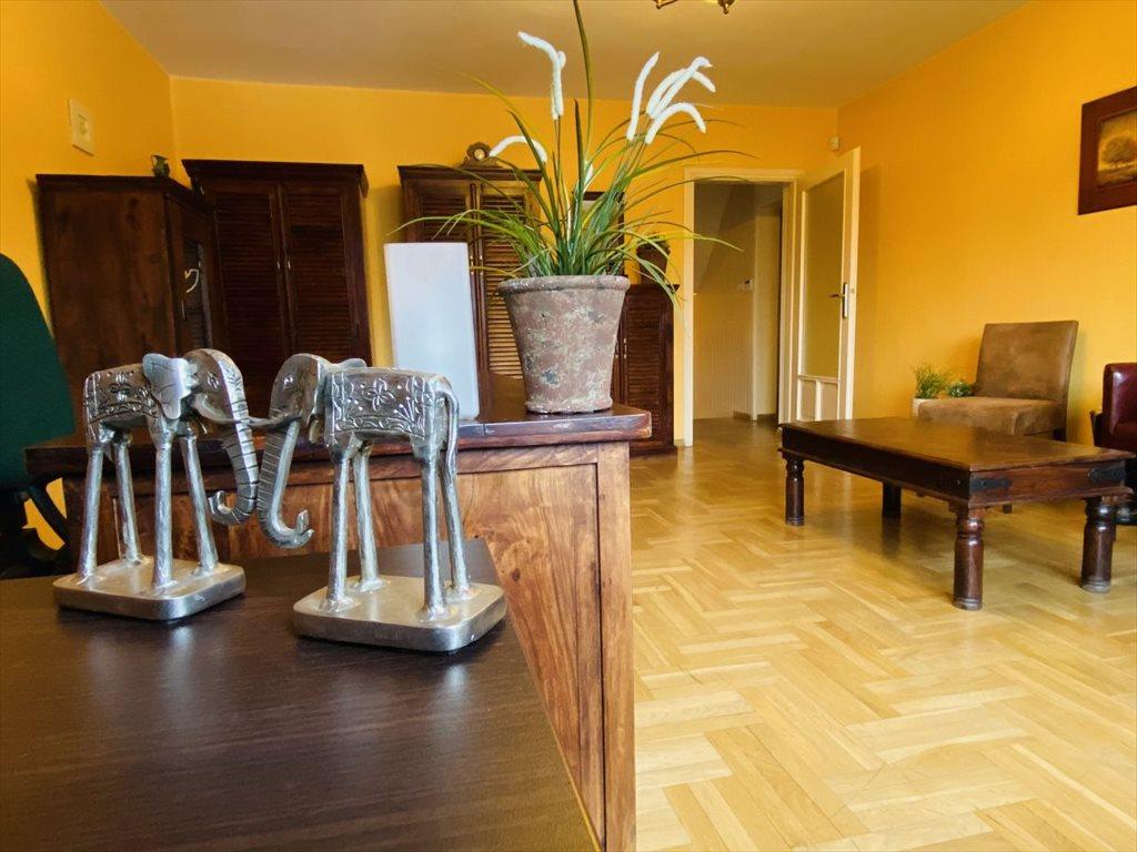 Dom na sprzedaż Warszawa, Wawer Anin, Sejmikowa  350m2 Foto 3