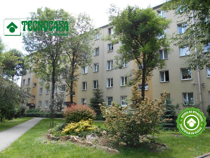 Mieszkanie dwupokojowe na wynajem Kraków, Bieżanów-Prokocim, Prokocim, Nowosądecka  34m2 Foto 1