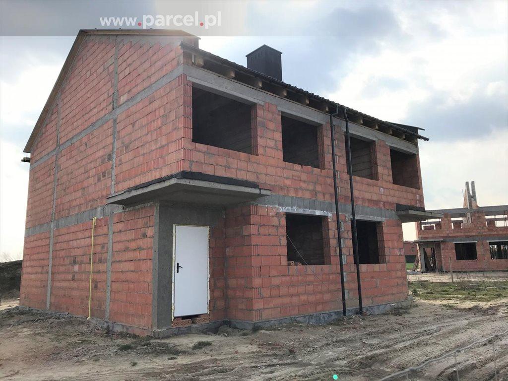 Dom na sprzedaż Jasin, Rubinowa  100m2 Foto 3