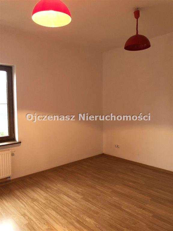 Lokal użytkowy na wynajem Bydgoszcz, Bartodzieje  16m2 Foto 1