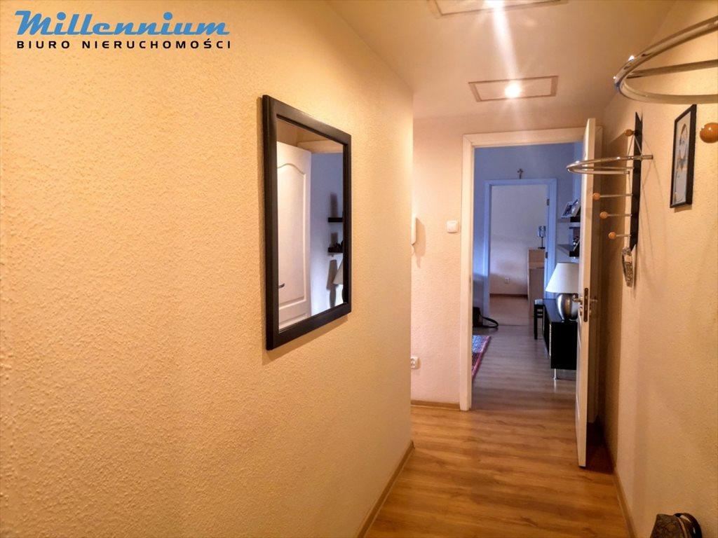 Mieszkanie trzypokojowe na sprzedaż Gdynia, Śródmieście, Jana Kilińskiego  79m2 Foto 7