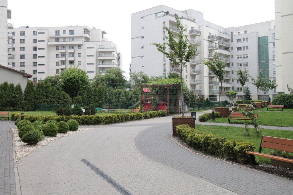 Mieszkanie czteropokojowe  na sprzedaż Warszawa, Ochota, Włodarzewska  90m2 Foto 1