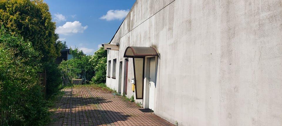 Lokal użytkowy na sprzedaż Zduńska Wola, Pastwiska  265m2 Foto 3