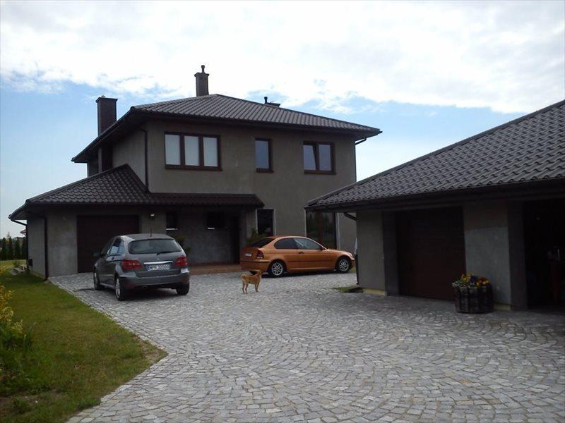 Dom na sprzedaż Wolica  200m2 Foto 1