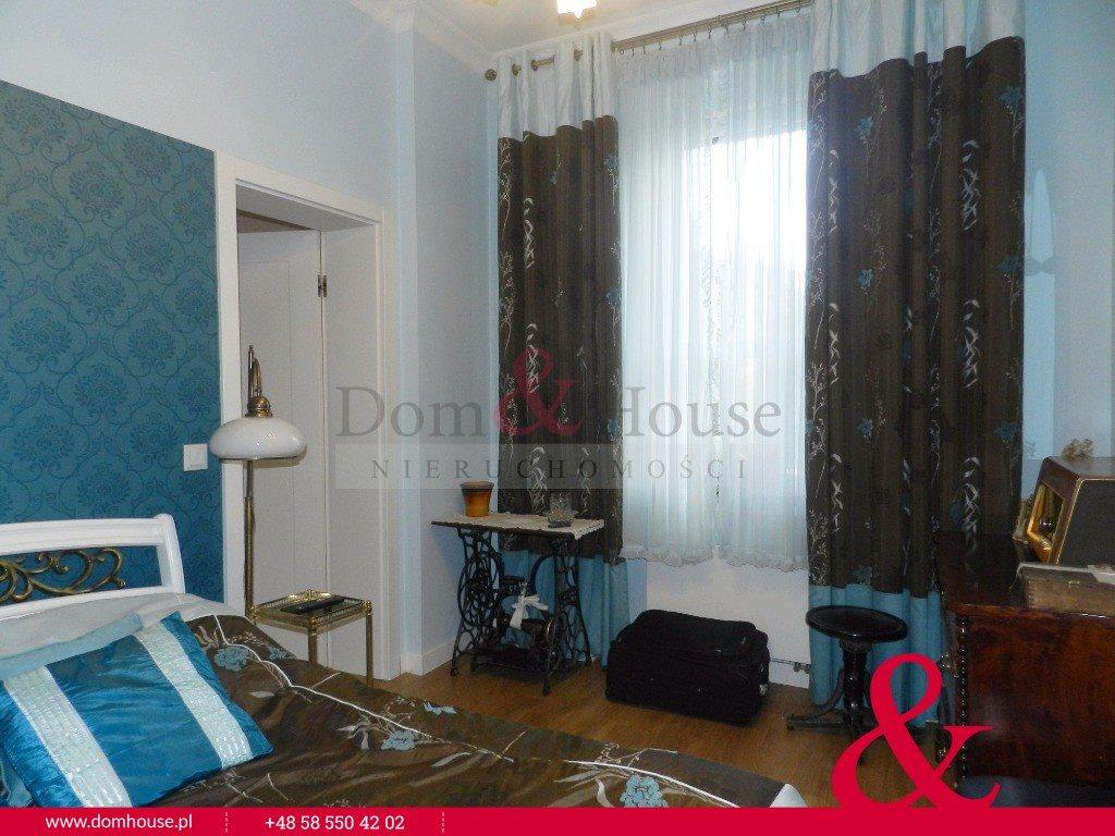 Dom na sprzedaż Gdańsk, Siedlce, Wojskiego  66m2 Foto 4