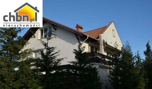 Dom na sprzedaż Charzykowy  198m2 Foto 2