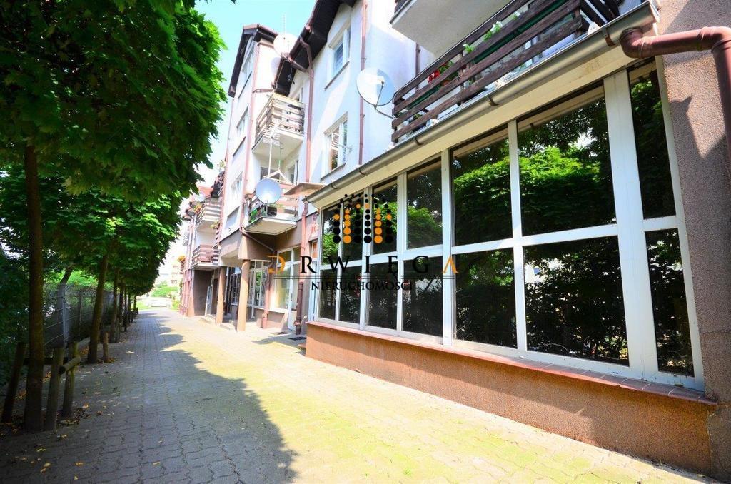 Lokal użytkowy na sprzedaż Gorzów Wielkopolski, Os. Piaski  75m2 Foto 3