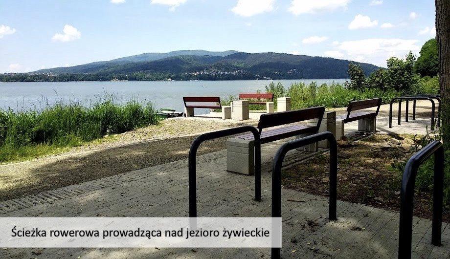 Dom na sprzedaż Żywiec, Sporysz, Habdasówka  154m2 Foto 15