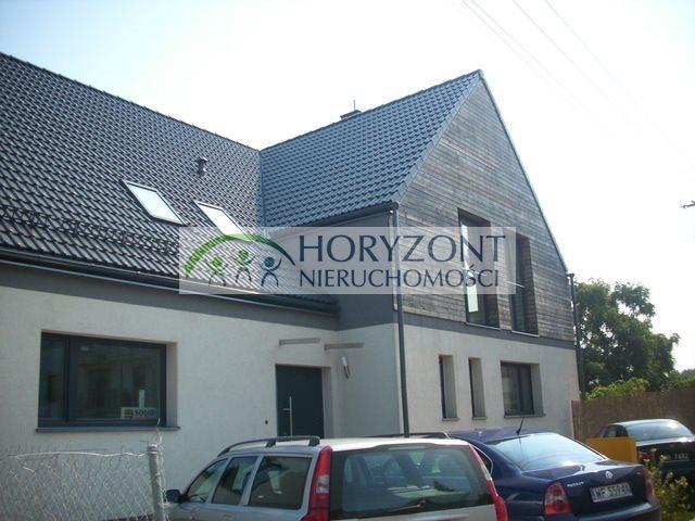 Dom na sprzedaż Gdynia, Wielki Kack  440m2 Foto 11
