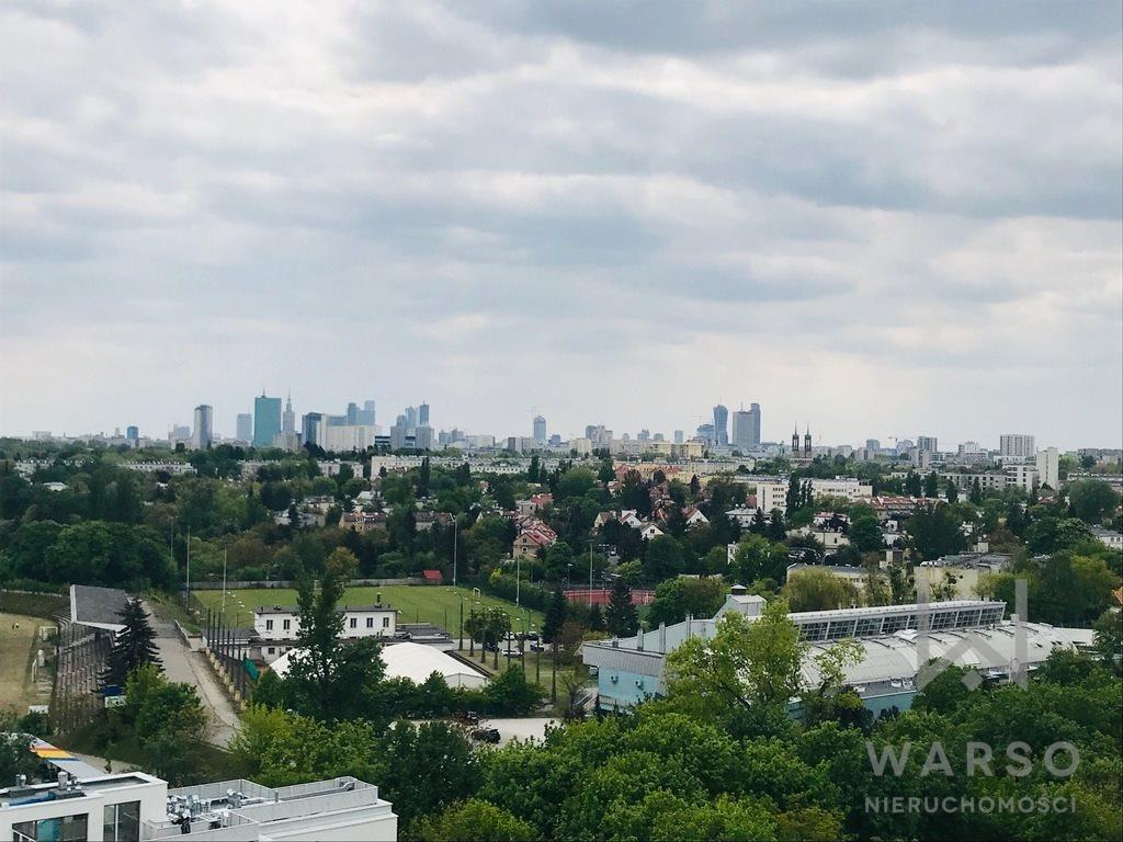 Mieszkanie na sprzedaż Warszawa, Żoliborz, Barszczewska  197m2 Foto 1