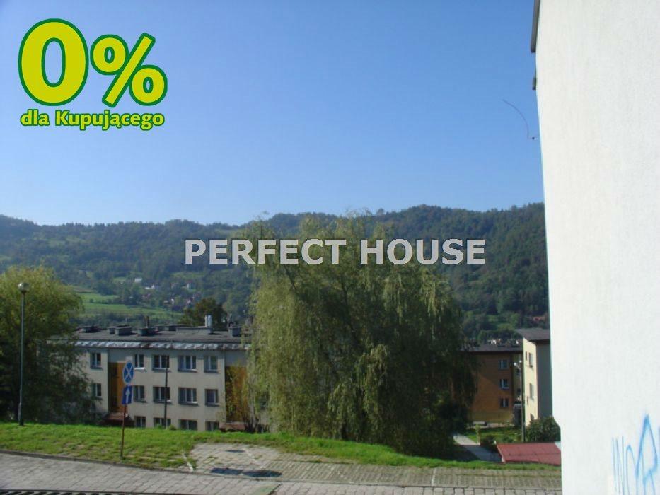 Lokal użytkowy na sprzedaż Szczawnica, Połoniny  684m2 Foto 6
