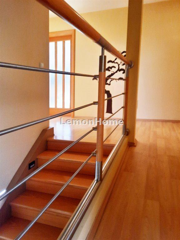 Dom na sprzedaż Bielsko-Biała  285m2 Foto 10