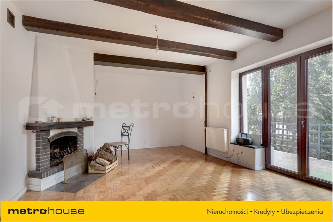 Dom na sprzedaż Karczew, Karczew  300m2 Foto 3