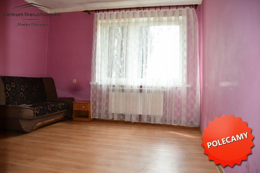 Dom na sprzedaż Szewce Owsiane  100m2 Foto 3
