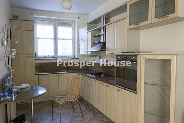 Dom na sprzedaż Warszawa, Ochota  167m2 Foto 3