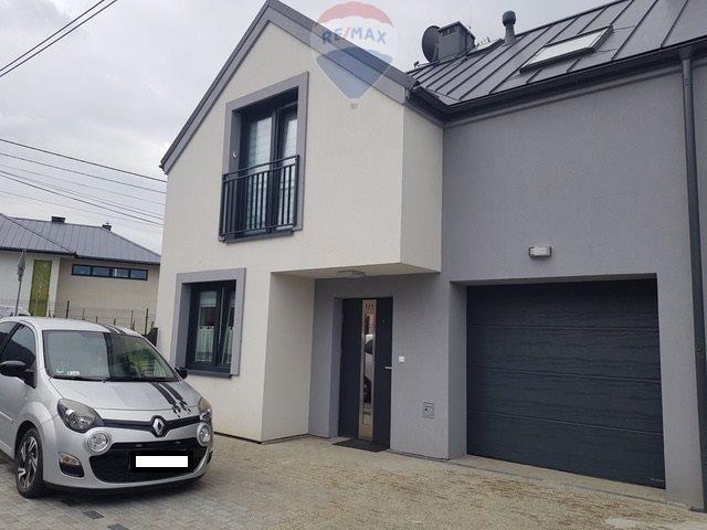Dom na sprzedaż Bielsko-Biała  95m2 Foto 2