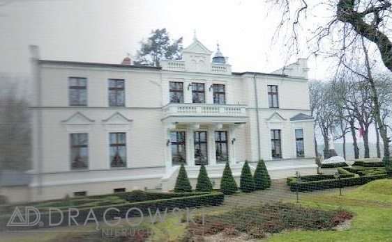 Dom na sprzedaż Brodnica  507m2 Foto 2