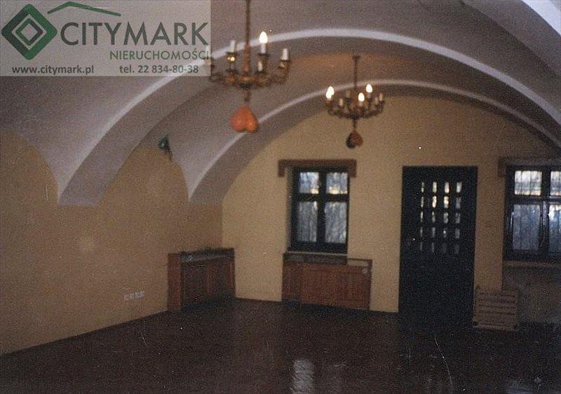 Dom na sprzedaż Bielsko-Biała  1400m2 Foto 4