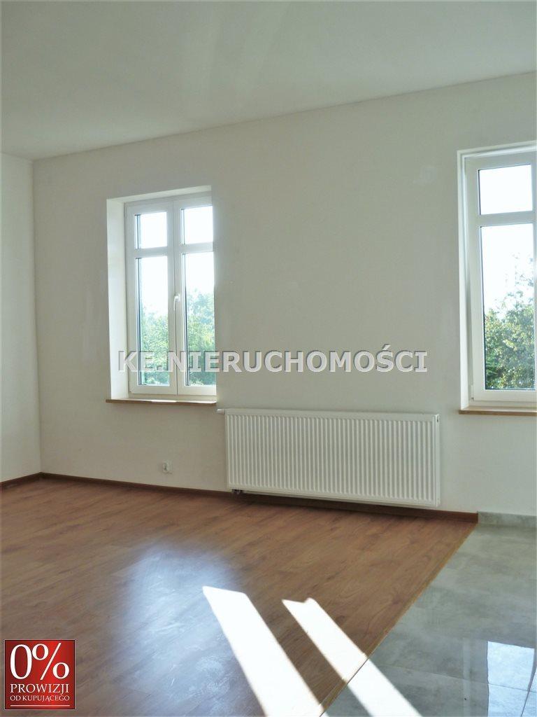 Mieszkanie trzypokojowe na sprzedaż Ruda Śląska, Nowy Bytom  88m2 Foto 8