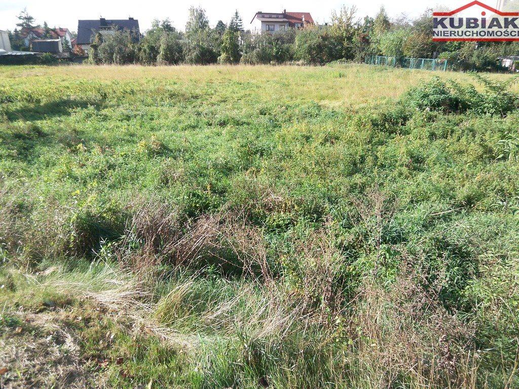 Działka budowlana na sprzedaż Pruszków  10800m2 Foto 6