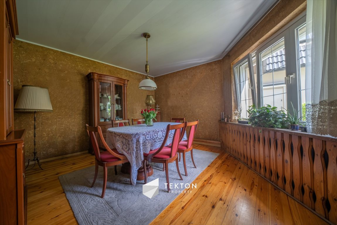 Dom na sprzedaż Katowice  304m2 Foto 10