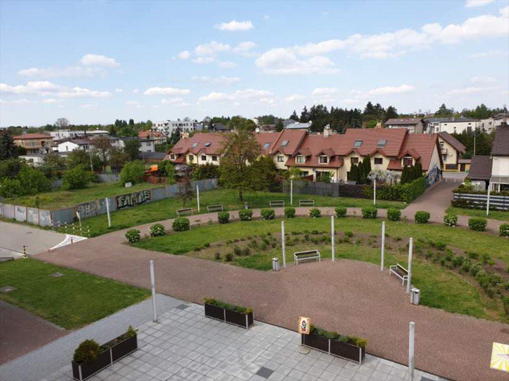Mieszkanie na sprzedaż Raszyn, ul. Poniatowskiego  146m2 Foto 2